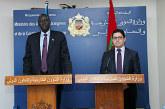 Sahara: Le Soudan du Sud comprend la position du Maroc