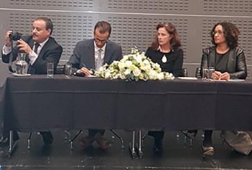 Projection-débat à Copenhague sur la sécurité dans la région sahélo-saharienne