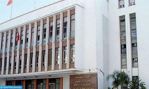 DGSN: Ouverture d'une enquête judiciaire à l'encontre d'un français d'origine marocaine pour falsification et usurpation d'identité