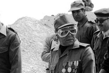 Octobre 1975, la CIJ ou quand Hassan II déjoue les plans de Boumediene et de Franco