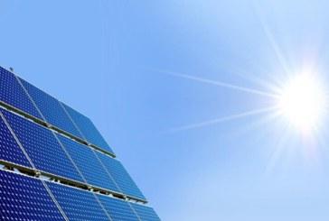 La BERD félicite la société Maghreb Industries pour sa transition à l'énergie solaire