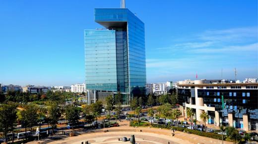 Maroc Telecom porte à 61% sa participation au capital de sa filiale burkinabè