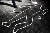 Irak: un journaliste kurde assassiné près de Kirkouk