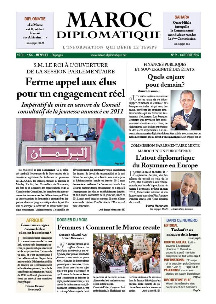 https://maroc-diplomatique.net/wp-content/uploads/2017/10/P.-1-Une-727x1024.jpg