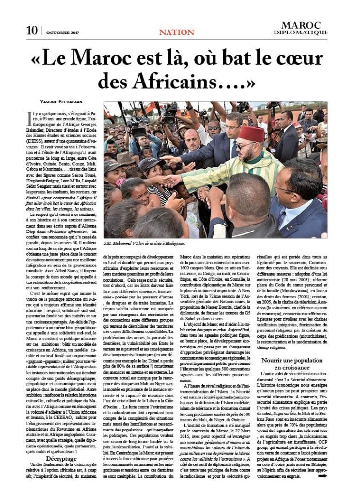 https://maroc-diplomatique.net/wp-content/uploads/2017/10/P.-10-Afrique-Yassine-727x1024.jpg