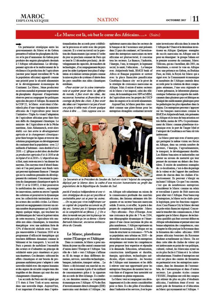 https://maroc-diplomatique.net/wp-content/uploads/2017/10/P.-11-Afrique-Yassine-suite-727x1024.jpg