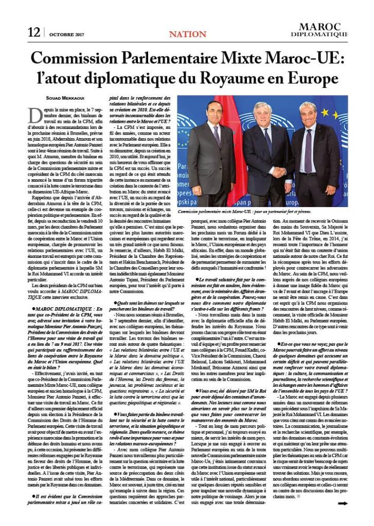 https://maroc-diplomatique.net/wp-content/uploads/2017/10/P.-12-Athmoun-727x1024.jpg