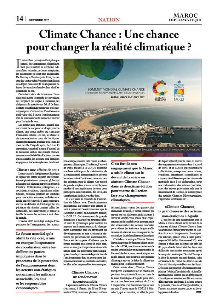 https://maroc-diplomatique.net/wp-content/uploads/2017/10/P.-14-Climate-727x1024.jpg