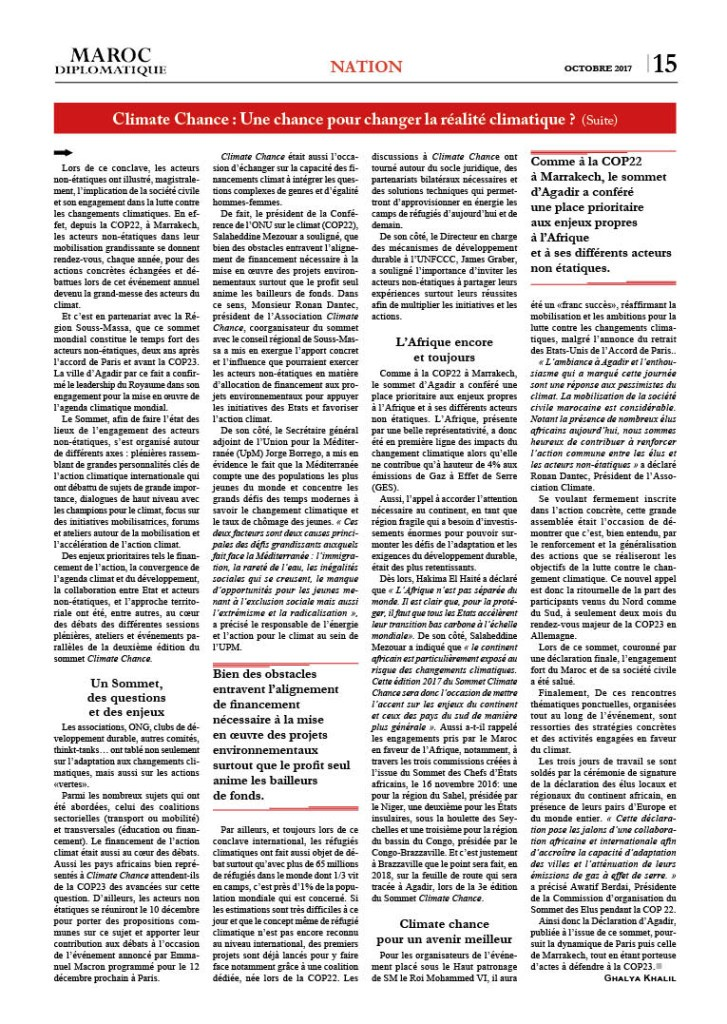 https://maroc-diplomatique.net/wp-content/uploads/2017/10/P.-15-Climate-suite-727x1024.jpg