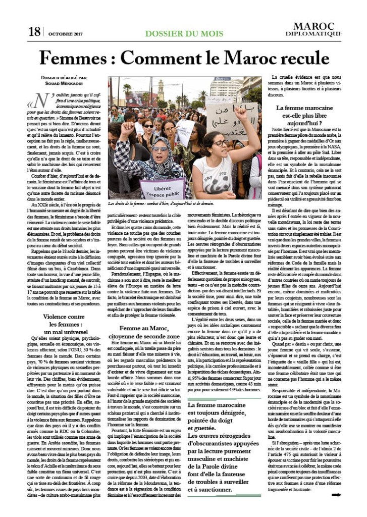 https://maroc-diplomatique.net/wp-content/uploads/2017/10/P.-18-DM-Ouv.-1-727x1024.jpg