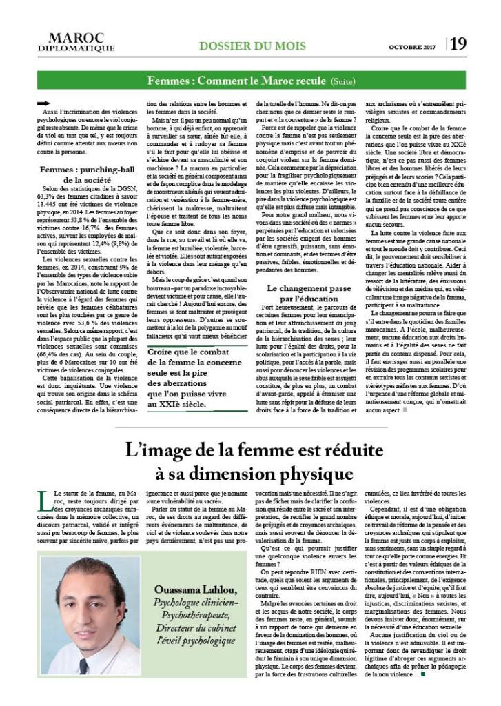 https://maroc-diplomatique.net/wp-content/uploads/2017/10/P.-19-DM-Ouv.-2-727x1024.jpg