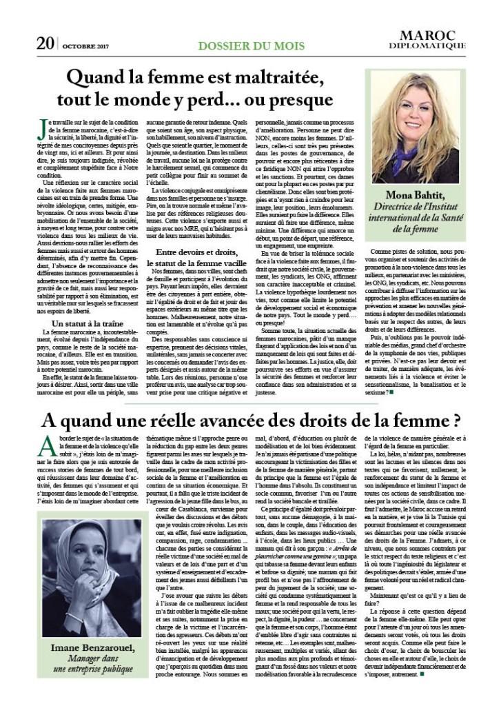 https://maroc-diplomatique.net/wp-content/uploads/2017/10/P.-20-DM-2-727x1024.jpg