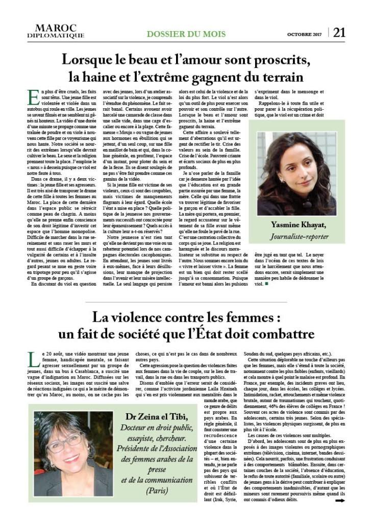 https://maroc-diplomatique.net/wp-content/uploads/2017/10/P.-21-DM-3-727x1024.jpg