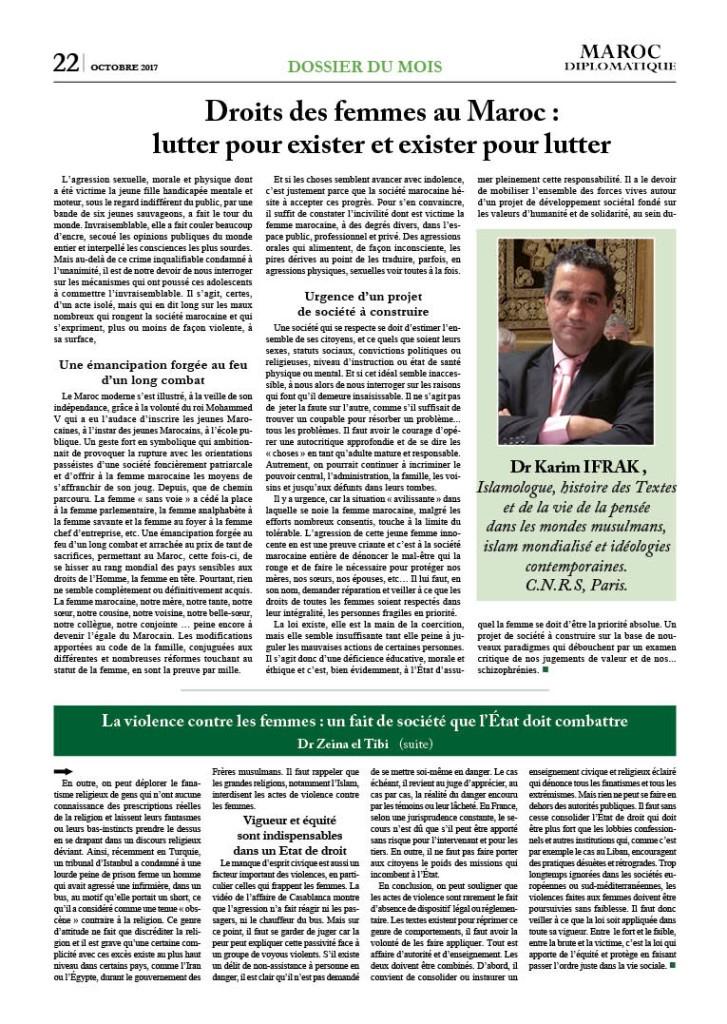 https://maroc-diplomatique.net/wp-content/uploads/2017/10/P.-22-DM-4-727x1024.jpg