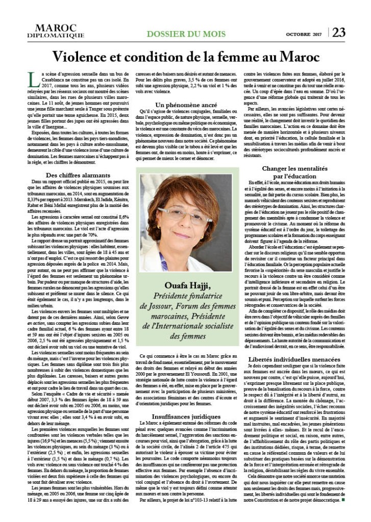 https://maroc-diplomatique.net/wp-content/uploads/2017/10/P.-23-DM-5-727x1024.jpg