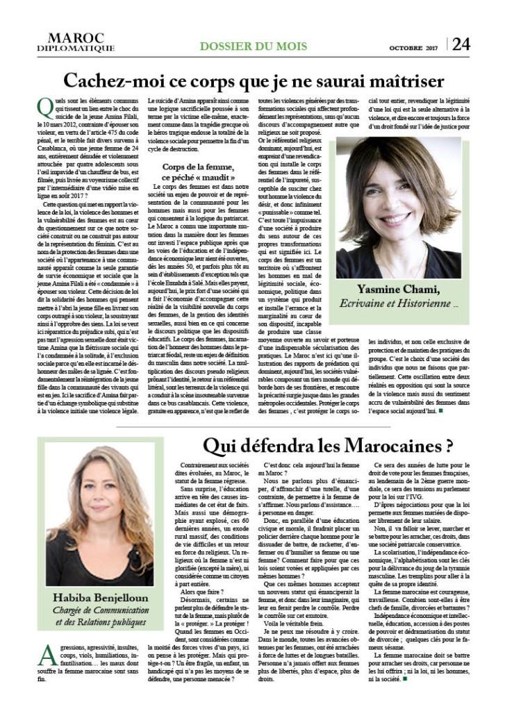 https://maroc-diplomatique.net/wp-content/uploads/2017/10/P.-24-DM-6-727x1024.jpg