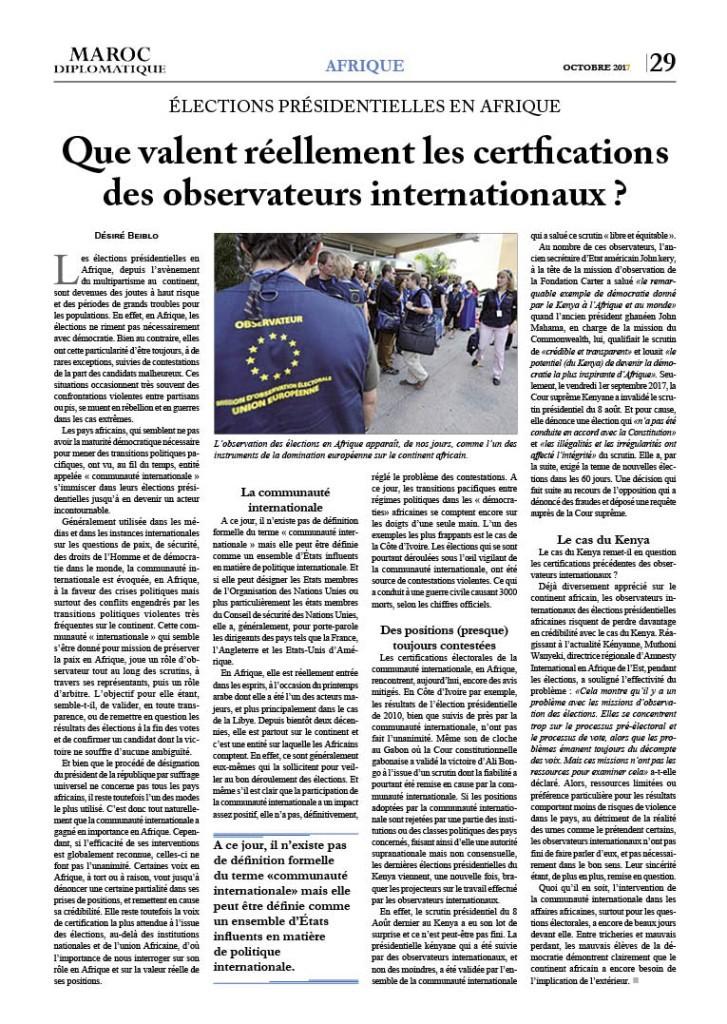 https://maroc-diplomatique.net/wp-content/uploads/2017/10/P.-29-Afrique-727x1024.jpg