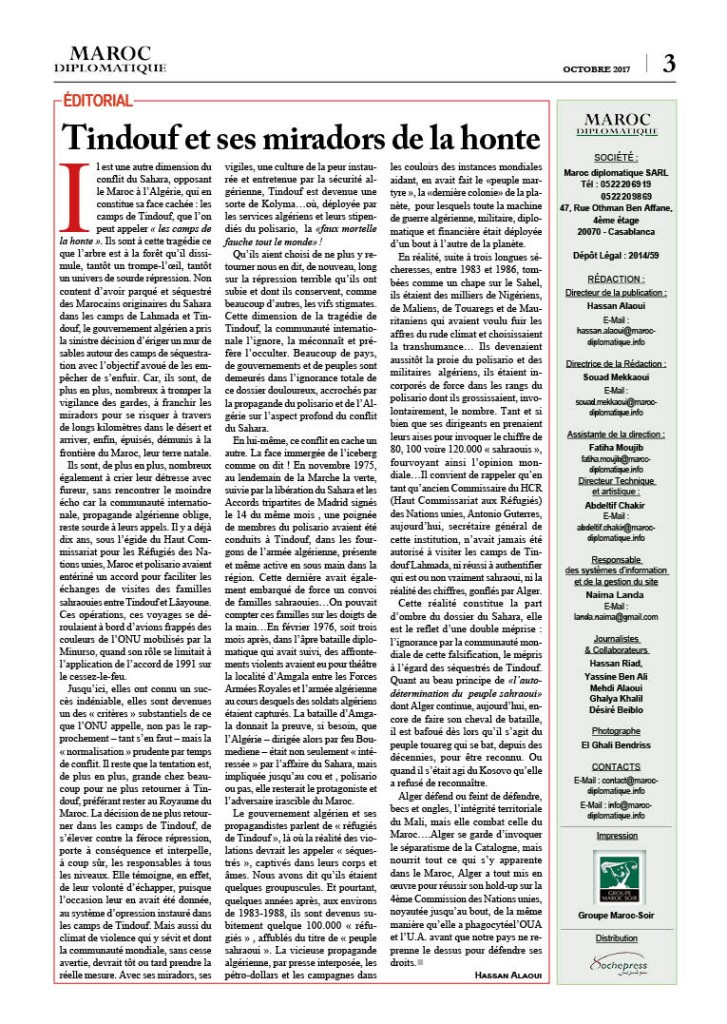 https://maroc-diplomatique.net/wp-content/uploads/2017/10/P.-3-Edito.-corrigé-727x1024.jpg