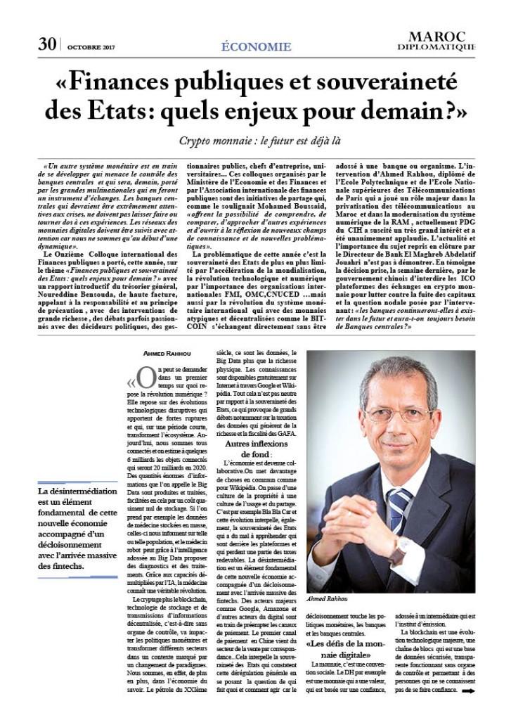 https://maroc-diplomatique.net/wp-content/uploads/2017/10/P.-30-Rahou-727x1024.jpg