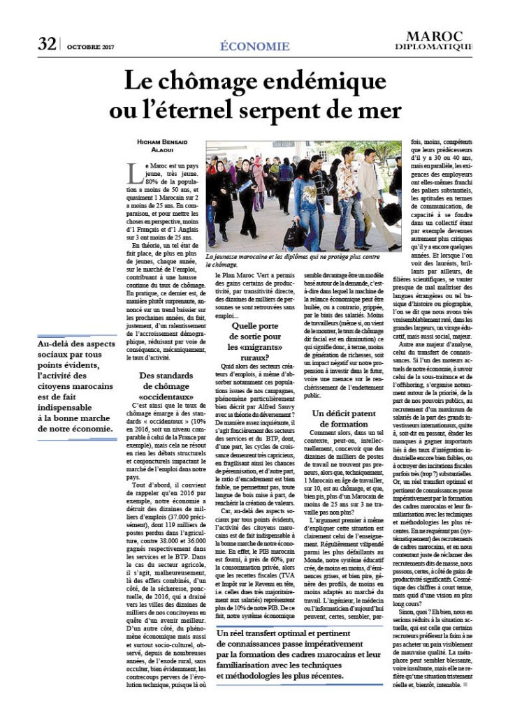https://maroc-diplomatique.net/wp-content/uploads/2017/10/P.-32-Chômage-727x1024.jpg