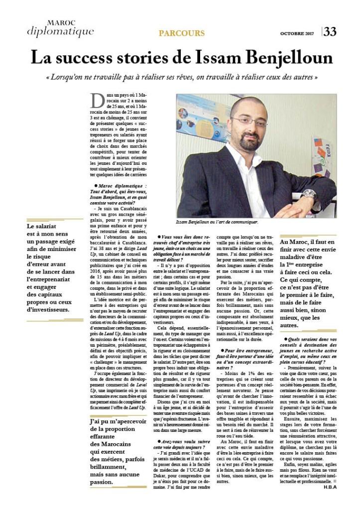 https://maroc-diplomatique.net/wp-content/uploads/2017/10/P.-33-Succes-story-727x1024.jpg