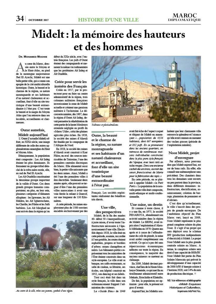 https://maroc-diplomatique.net/wp-content/uploads/2017/10/P.-34-Une-ville-727x1024.jpg