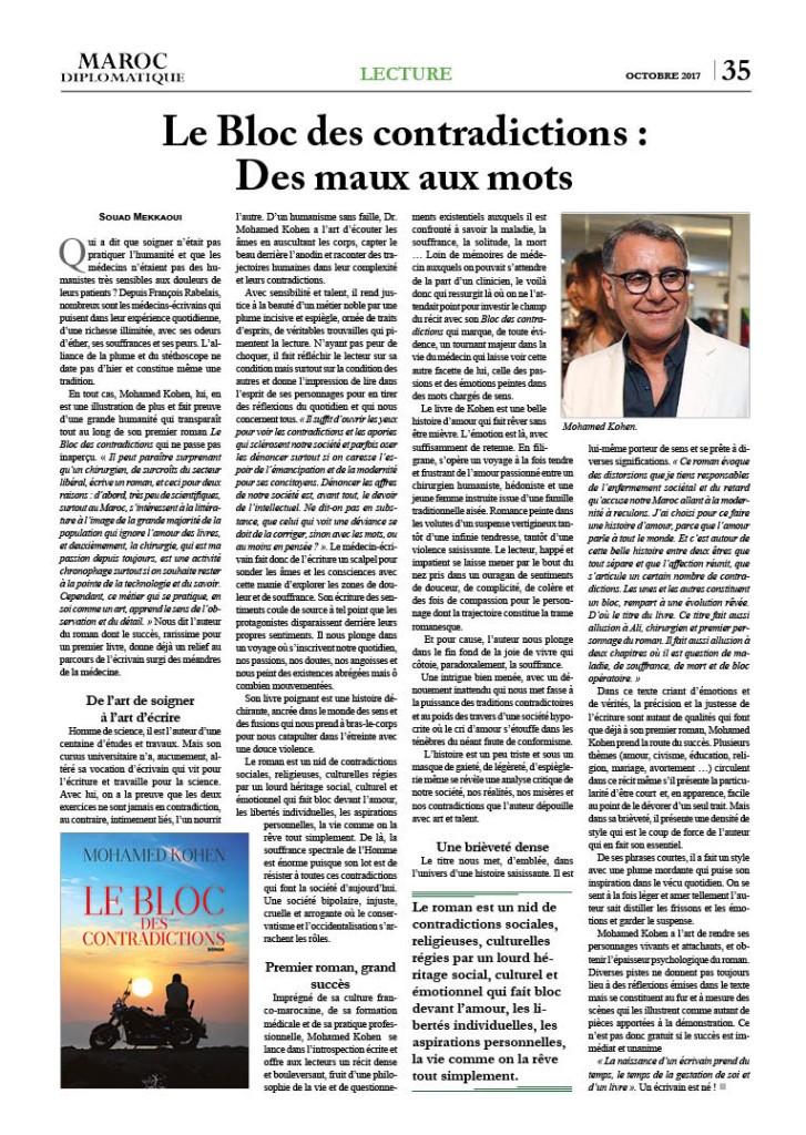 https://maroc-diplomatique.net/wp-content/uploads/2017/10/P.-35-Lecture-727x1024.jpg