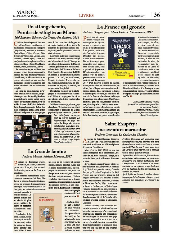 https://maroc-diplomatique.net/wp-content/uploads/2017/10/P.-36-Livres-1-727x1024.jpg