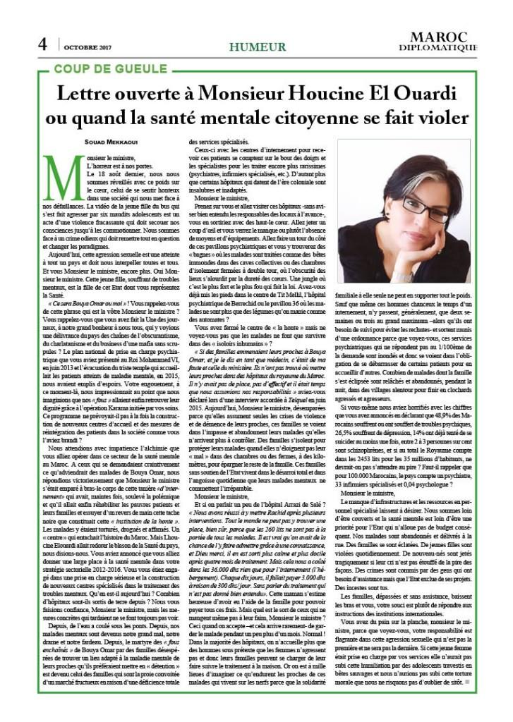https://maroc-diplomatique.net/wp-content/uploads/2017/10/P.-4-C-de-Gueule-727x1024.jpg