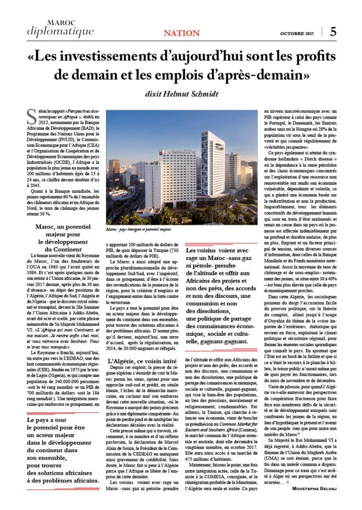 https://maroc-diplomatique.net/wp-content/uploads/2017/10/P.-5-Belhaj-Nation-727x1024.jpg