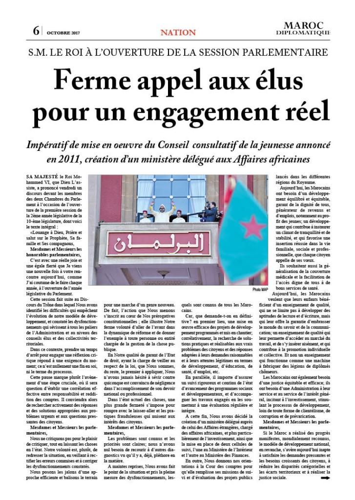 https://maroc-diplomatique.net/wp-content/uploads/2017/10/P.-6-Discours-parlement-727x1024.jpg