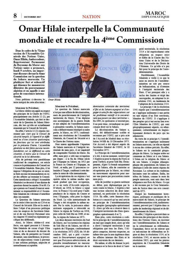 https://maroc-diplomatique.net/wp-content/uploads/2017/10/P.-8-Discours-Hilal-727x1024.jpg