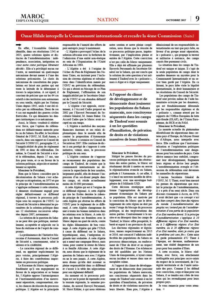 https://maroc-diplomatique.net/wp-content/uploads/2017/10/P.-9-Discours-Hilal-suite-727x1024.jpg