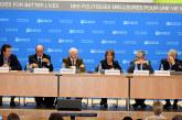 La COP 22 a permis d'avancer sur la question du financement climatique