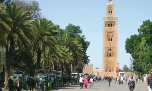 Remise du Prix du Conseil supérieur des Oulémas des prêches du vendredi à 41 prédicateurs