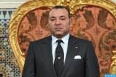 """""""Pérestroïka"""" Royale: la réforme n'épargnera aucun champ et nul responsable"""