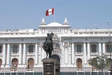 Sahara : 21 parlementaires péruviens saluent la pertinence de la proposition d'autonomie