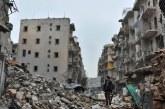 De nouveaux pourparlers de paix sur la Syrie s'ouvrent à Astana
