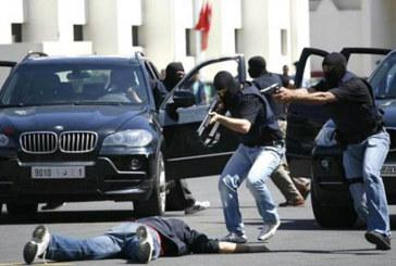 Maroc : Le coup de filet opéré par les autorités commence à livrer ses secrets.