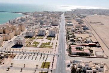 Le modèle de développement dans les provinces du Sud présenté devant la 4ème Commission de l'Onu