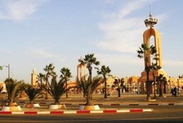 Laâyoune: Des jeunes diplômés formés sur la création de leur propre entreprise