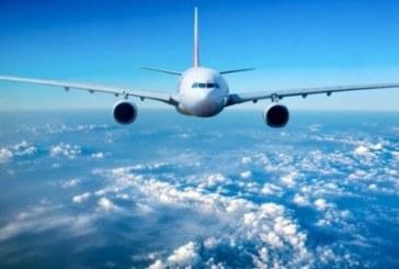Lancement de la première liaison aérienne directe Budapest-Marrakech