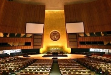 Des experts pointent du doigt à l'ONU la collusion du polisario avec les réseaux extrémistes et de drogues