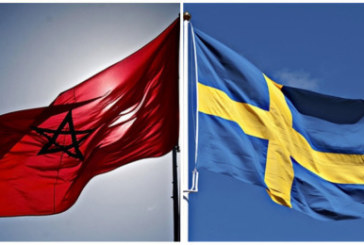 Le Maroc et la Suède déterminés à renforcer la coopération bilatérale dans le domaine de la migration