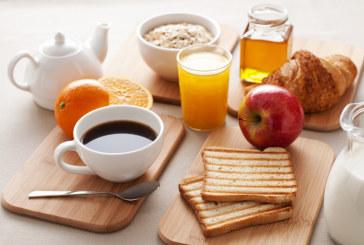 Une étude montre que sauter le petit-déjeuner double le risque de développer une artériosclérose