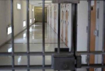 Journée d'étude, mardi à Rabat, sur la mise en oeuvre des recommandations du rapport du CNDH sur les prisons