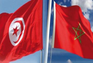 ONU/CEA: La Tunisie participera à Rabat à un débat sur l'emploi des jeunes et le développement durable en Afrique du Nord
