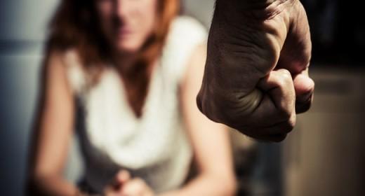 Lancement de la 15-ème campagne nationale de lutte contre la violence à l'égard des femmes