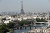 Explosion à Paris : 12 personnes gravement blessées