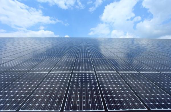 Sénégal: vers la construction de 8 centrales photovoltaïques d'une puissance totale de 17 MW